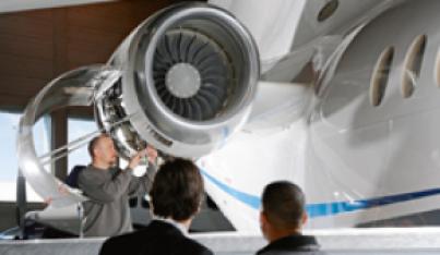 AERO CONSULTING Formations Aéronautiques - Propositions de recherche professionnelle pour Pilotes, Ingénieurs Aéronautiques, Air Carrier Post Holder