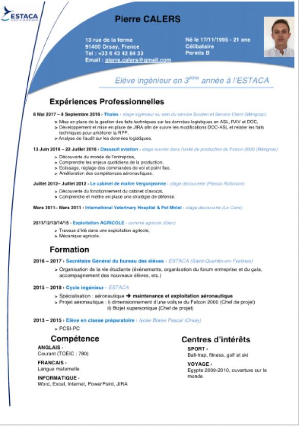 aero consulting formations a u00e9ronautiques france et
