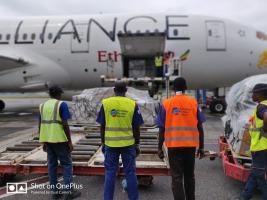 AERO CONSUTING Formations Aéronautiques - Formation Sécurité en piste pour Agents de Piste