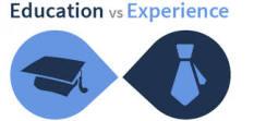 Aero Consulting Formations Aéronautiques - Compétences, expérience et accréditations