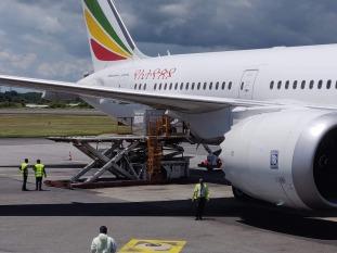 AERO CONSULTING Formations Aéronautiques - Formation Management des opérations en escale AERO CONSULTING assure les formations des opérations en escale pour les aéroports, les compagnies de handling et les services opérations au sol des compagnies aérienn