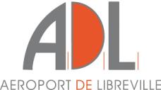 AERO CONSULTING Formations Aéronautiques - AFRIQUE - Aéroport de Libreville -  Formation SGS      Formation Emergency Response Plan (ERP)