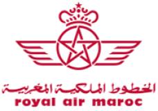 AERO CONSULTING Formations Aéronautiques AFRIQUE - Royal Air Maroc - Formation des