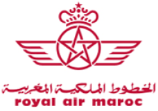 AERO CONSULTING Formations Aéronautiques AFRIQUE - Royal Air Maroc - Formation des