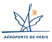 AERO CONSULTING Formations Aéronautiques - AFRIQUE - Aéroport de Paris - Guinée Conakri - Formation théorique Agent Technique d'Exploiation (Flight Operation Officer) - Aéroport de Connakry (SOGEAC)