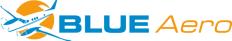 AERO CONSULTING Formations Aéronautiques - Blue Aero - Grenoble - Atelier Part 145 - Responsable Qualité PART 145 - Responsable Qualité CAMO - Formation PART 145 -  Formation SGS - Formation FH - Formation PART 21 J+G - Formation PART M+I