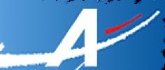 AERO CONSULTING Formations Aéronautiques - Aéroport de Paris -  Aéroport de Cayenne Félix Eboué - Guyane française
