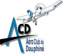 AERO CONSULTING Formations Aéronautiques - ACDE AéroClub du Dauphiné - Formation SGS MOD 1