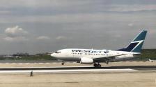 AERO CONSULTING Formations aéronautiques - Aero News - Un homme contraint de quitter l'avion vant le décollage pour s'être simplement endormi