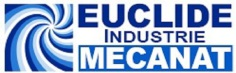 Aero Consulting Formations Aéronautiques - Euclides Industrie Mecanat - Human Factor Training as per EASA PART 145/M requirements