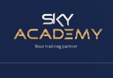 Aero Consulting Formations Aéronautiques - Sky Academy - SKY ACADEMY  Dangerous Good Regulation Training CAT 11 Cabine Crew