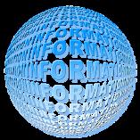 Aero Consulting Formations aéronautiques - Formation PER Acceptation de Denrées Périssables - Demande d'informations - une réponse personnalisée
