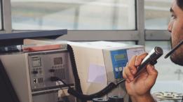 Aero Consulting Formations aéronautiques - Formation Régulateur de vol - Flight Dispatcher - Les missions du régulateur de vol consistent en :    Analyse météorologique NOTAM analyser Création de plans de vol et envoi à l'équipage de conduite Communicatio