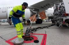 Aero COnsulting Formations aéronautiques - Formation FTS Fuel Tank Safety - Programme - Configuration Control Limitations  - Notions de Critical Design Configuration Control Limitations (CDCCL) et exigences  - Les Airworthiness Limitation Items (ALI) du c