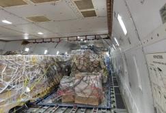 """Aero Consulting Formation ULD Unit Load Device - Les ULD (Unit Load Device), traduit par """"unités de chargement"""" sont des équipements utilisés pour le transport aérien de marchandise. Les ULD peuvent être des conteneurs aériens (appelés aussi igloos)ou des"""