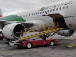 Aero Consulting Formations aéronautiques - Formation ULD Unit Load Device - Objectifs de la formation : Installations et équipements de manutention Identification interconnexion ou autre transfert Marquages Normes d'exploitation Responsabilités des partie