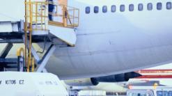 Aero Consulting Formations aéronautiques - Formation ULD Unit Load Device - Objectifs de la formation : Dominer parfaitement les règlementations aéronautiques applicables aux opérations ULD Comprendre la relation entre le traitement efficace de l4ULD et l