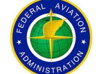 Aero Consulting Formations aéronautiques - ATPL EASA/FAA théorique et pratique en Floride et au Québec - the federal aviation regulations (FAR), which are binding for all flight operations in the US.  The FAA also provides air traffic control service at m
