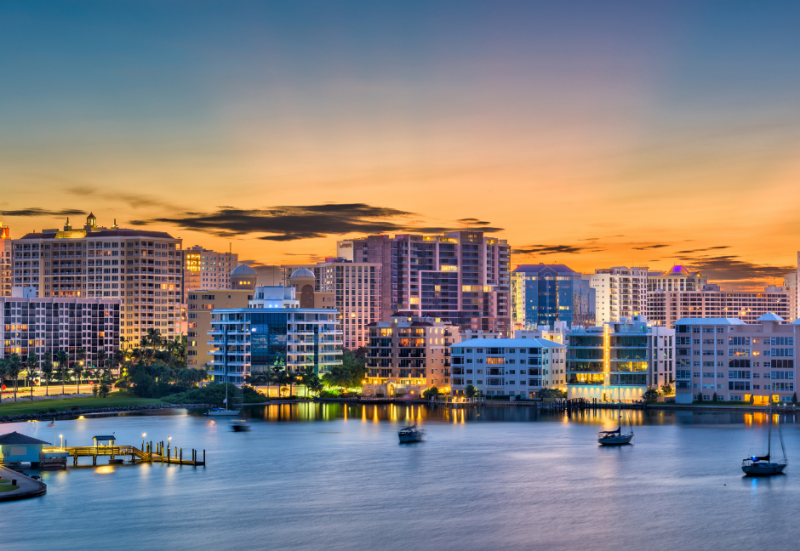 Obtenez votre licence de pilote américaine FAA Obtain your American FAA and European EASA ATPL pilot license in Florida et européenne EASA ATPL en Floride Obtenga su licencia de piloto ATPL de la FAA estadounidense y la EASA europea en Florida