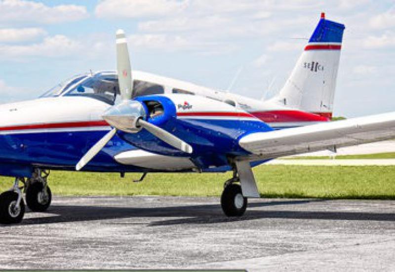 ATPL EASA/FAA théorique et pratique en Floride ATPL EASA / FAA Theoretical and Practical in Florida ATPL EASA / FAA teórico y práctico en Florida