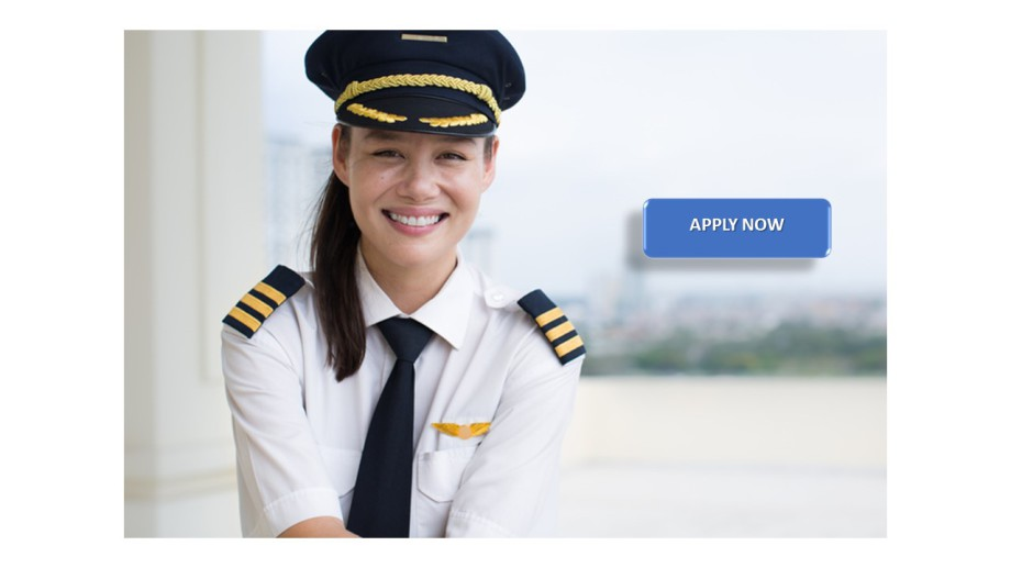 Aero Consulting Formations aéronautiques - ATPL EASA/FAA théorique et pratique en Californie - Apply now