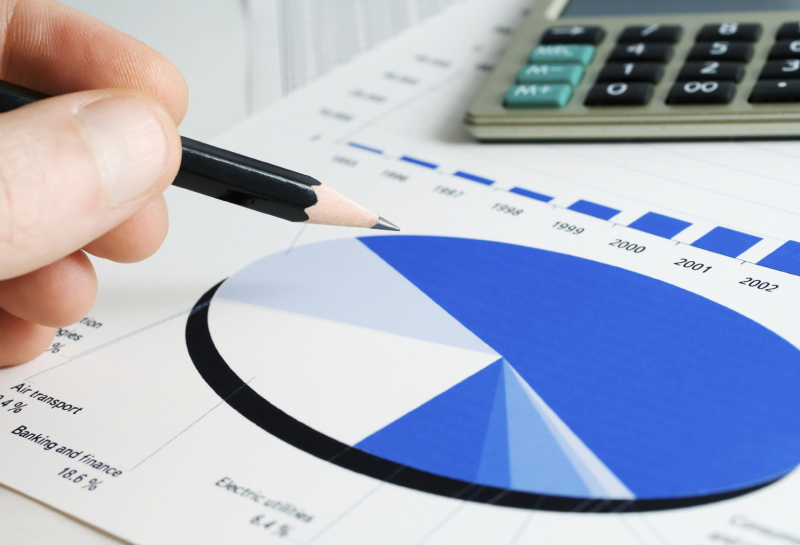 Nos missions de Management Aéronautique - Préparer et participer aux audits internes et clients Mettre à disposition de la Direction les indicateurs Qualité mensuels Proposer des actions d'améliorations des processus et de gestion de navigabilité. Prépare