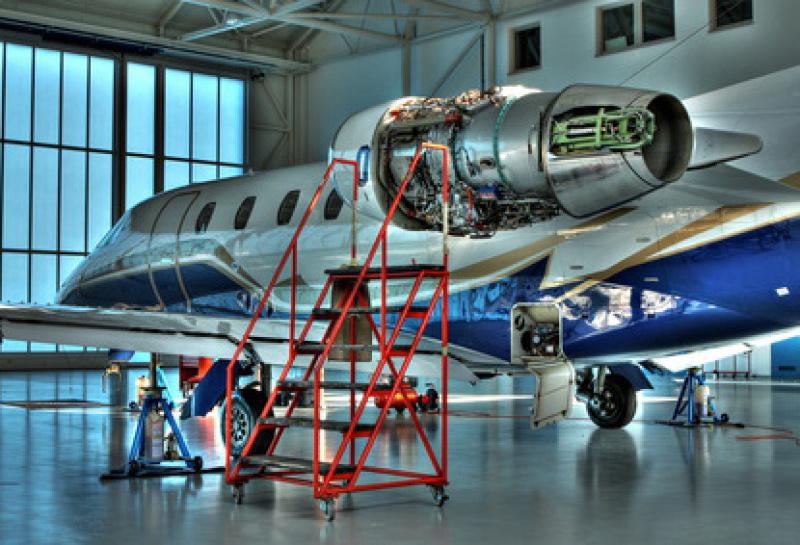 Dans le domaine de la sécurité aérienne, Aero Consulting formations aéronautiques assure des formations aéronautiques en France, en Europe, Afrique, Amérique : ATPL EASA Licence Pilote, Formation SGS - Système de Gestion de la sécurité aérienne, Formation