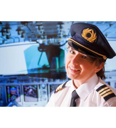 Aero Consulting Formations aéronautiques  Les 13 modules de l'ATPL