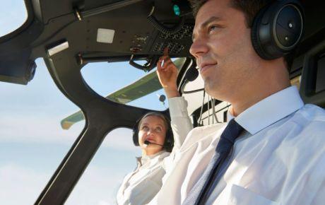 Aero Consulting Formations aéronautiques Conditions requises pour l'ATPL