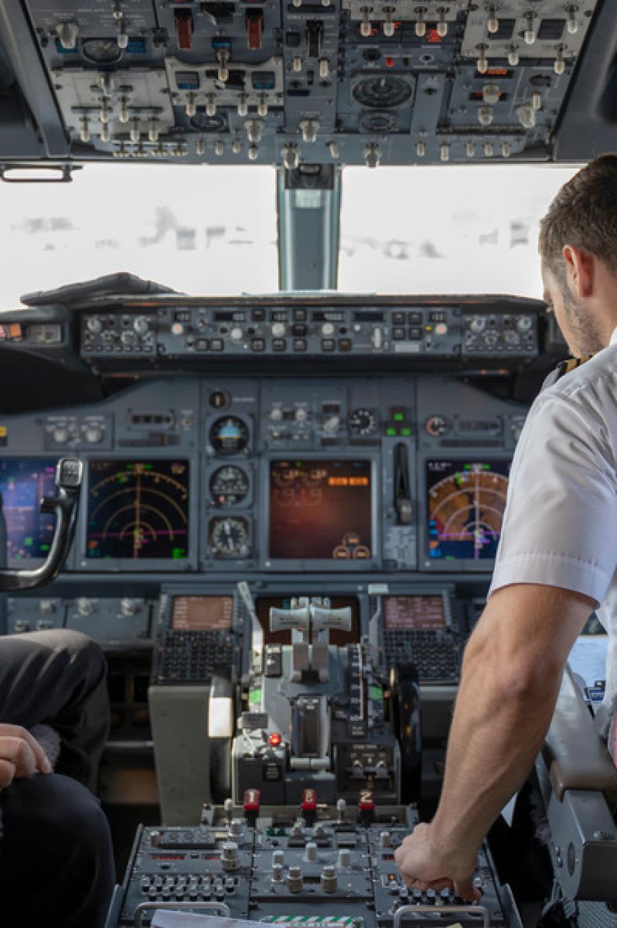 Aero Consulting Formations aéronautiques - Exigences ATPL Heures de vol