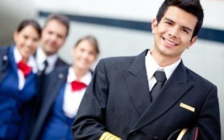 Aero Consulting Formations aéronautiques Voici quelques raisons qui font que AAA American Aviation Academy est votre meilleur choix !