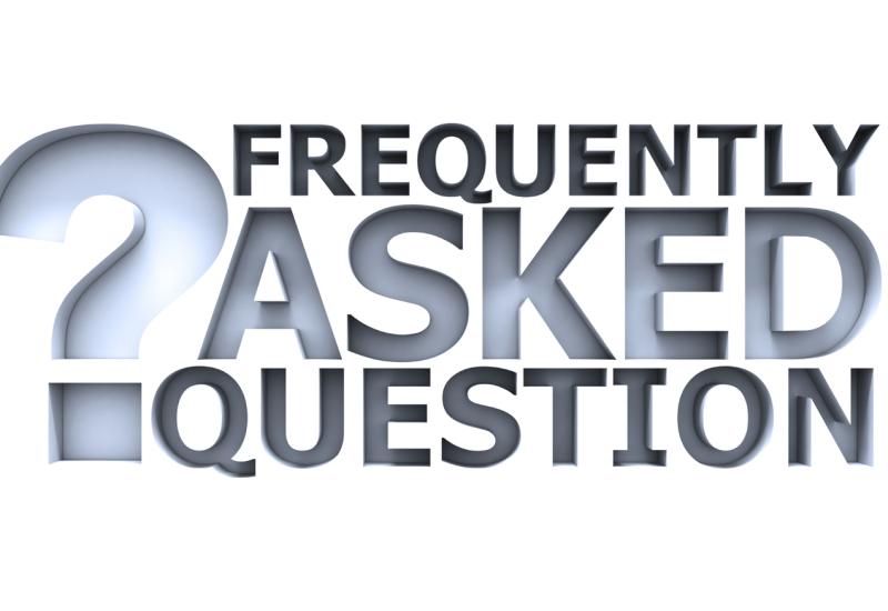 Aero Consulting Formations aéronautiques - Formation ATPL EASA / FAA en Californie - Pilote de ligne aux USA - Airline pilot - Frequent Asked Questions Vous trouverez un liste de questions que nos étudiants nos posent le plus souvent. Elle sont classées p