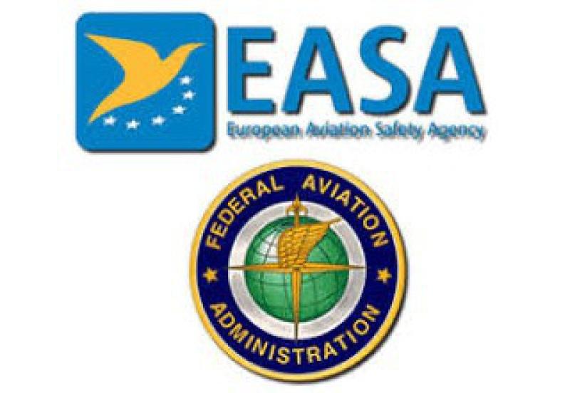 Aero Consulting Formations aéronautiques American Aviation Academy (AAA) est certifiée FAA PART 141 ainsi que PART 61 pour la formation des pilotes. Nous sommes également l'une des rares écoles aux États-Unis certifiées par l'Agence Européenne de la Sécur