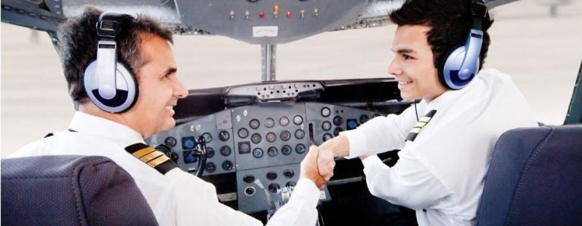 Aero Consulting Formations aéronautiques Programme de formation EASA