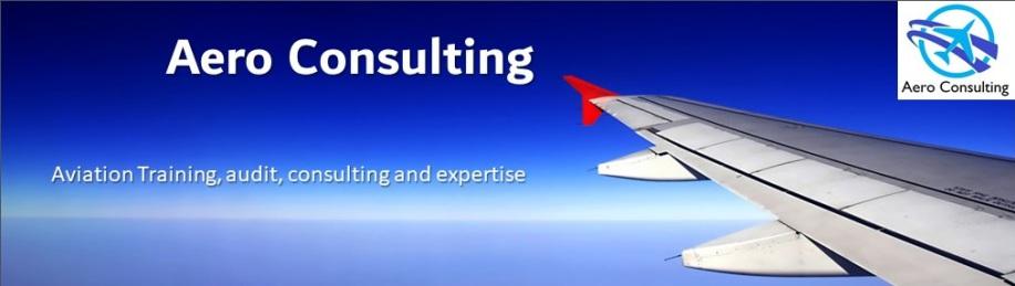 Aero Consulting - Devenez pilote de ligne - EASA ATPL FAA EN CALIFORNIE - FAQ