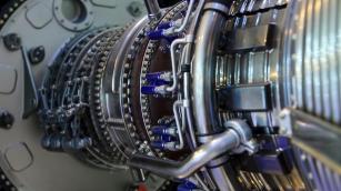 Le système d'interconnexion de câblage électrique -Electrical Wiring Interconnection System en anglais-(EWIS) se réfère à l'ensemble des câblages électriques de systèmes complexes, tels ceux des avions modernes. Selon la définition de la DGAC, il s'agit d