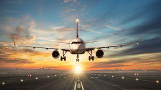 Aero Consulting - Qu'est-ce que la formation Foreign Object Damage/Debris     La formation FOD traite des différents types de FOD ainsi que des actions nécessaires à mener en cas d'objet perdu ou retrouvé.