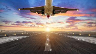 Aero Consulting Formation FOD Évaluation des connaissances à l'aide d'un examen théorique.