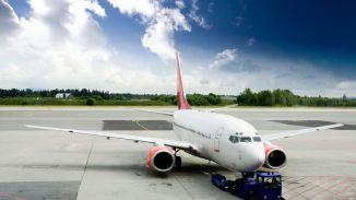 Aero COnsulting Formation FOD Durée de la formation FOD 3h30    As per EASA UE 1321/2014, EN 9100 V2016 et UE 139/2014 ADR
