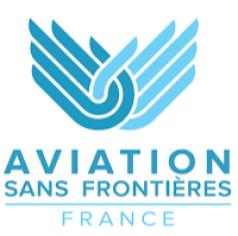 AERO CONSULTING Formations Aéronautiques - Aviation Sans Frontières