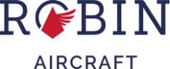 AERO CONSULTING Formations Aéronautiques- Aviation Sans Frontières