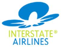 AERO CONSULTING Formations Aéronautiques - Interstate Airlines - Représentation exclusive de la compagnie aérienne hollandaise, Interstate Airlines pour l'ensemble des pays de langue française.