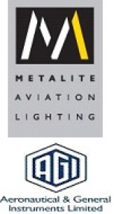 AERO CONSULTING Formations Aéronautiques - Metalite Aviation Lightning - DIstributeur exclusif