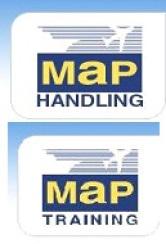 AERO CONSULTING Formations Aéronautiques - Map Handling, Map Training, chef d'escale, sûreté aéroportuaire