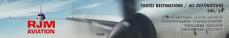 AERO CONSULTING Formations Aéronautiques - RJM Aviation - Facteurs Humains, Système de la Gestion de la Sécurité Part 145