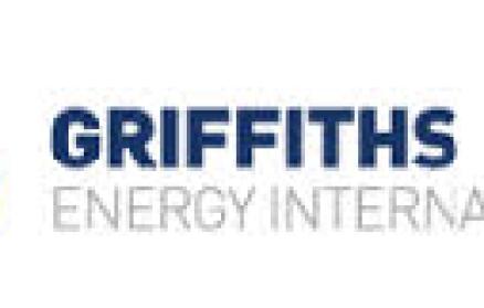 AERO CONSULTING Formations Aéronautiques - Griffiths Energy International - Formation Dangerous Goods Regulatio, cadre réglementaire IATA, sites d'extraction pétroliers en Afrique