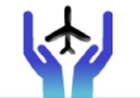 Aero Consulting Aéronautiques - Aéro Sûreté - Dangerous Goods Regulation Training as per ICAO Technical Instructions for the Safe Transport of Dangerous Goods by Air (Doc 9284) and AIR OPS (965/2012 regulation CAT operation) and IATA DGR 2016