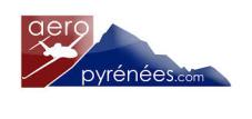 Aero Consulting Formations Aéronautiques - Aero Pyrénées Formation théorique ATPL MOD 21 et MOD 22