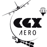 Aero Consulting Formations Aéronautiques - CGX Aero - SMS for Professionals MOD 2