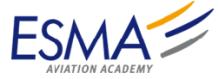 AERO CONSULTING Formations Aéronautiques - ESMA - Formation EASA PART 66 à ESMA